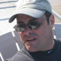 John Martinson Jr